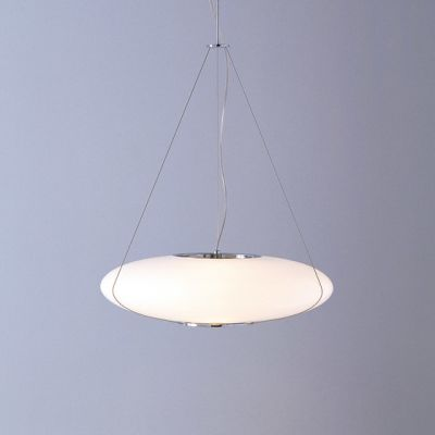 Tauro hanging lamp by almerich