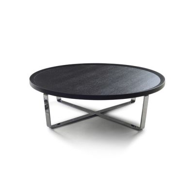 Tavolini 9500 - 36 | 38 Table by Vibieffe