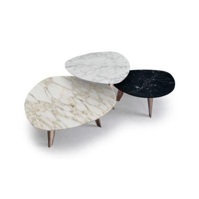 Tavolini 9500 - 40 | 41 | 42 Table by Vibieffe