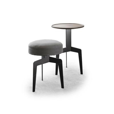 Tavolini 9500 - 44 | 45 Table by Vibieffe