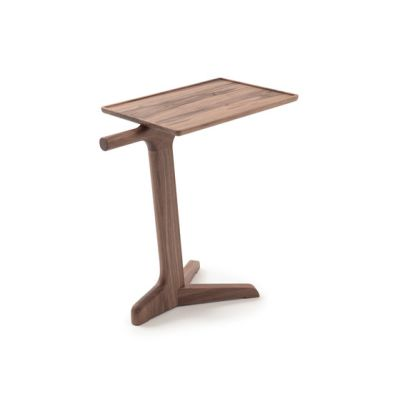 Tavolini 9500 - 46 | Table by Vibieffe
