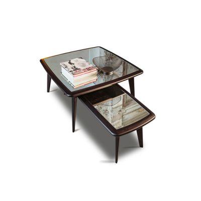 Tavolini 9500 - 47 | 48 | 49 | Table by Vibieffe