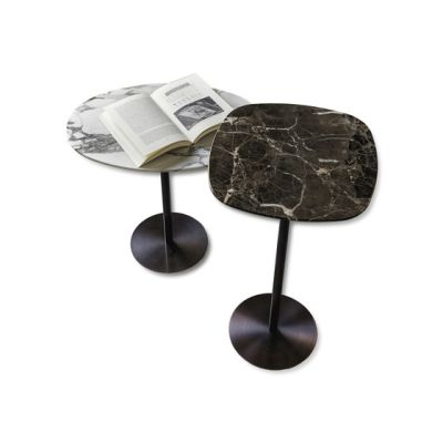 Tavolini 9500 - 50 | Table by Vibieffe