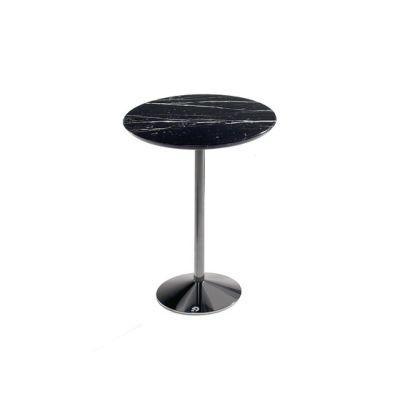 Tavolino | 1008 by Draenert