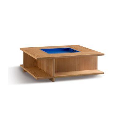 Tavolino Book