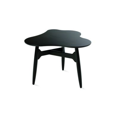 Tee-Tee Table by Artek