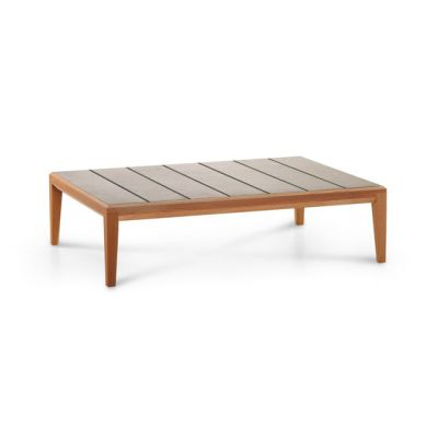 TEKA 009 coffee table by Roda