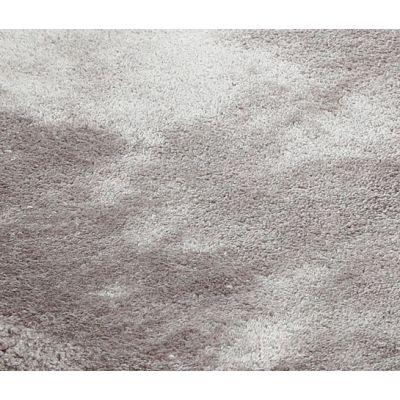 Tencel smoked pearl, 200x300cm