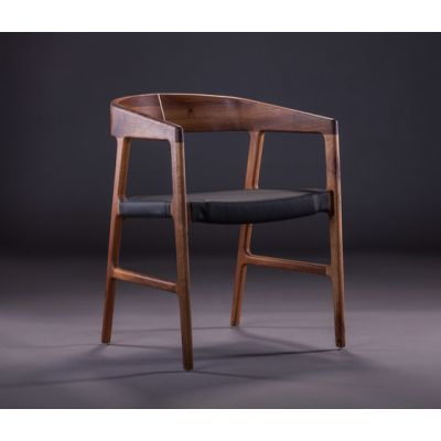 Tesa Chair by Artisan