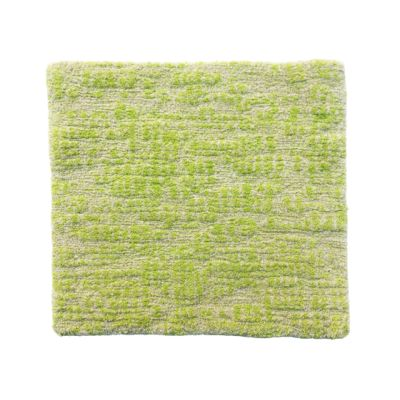 Textile - Grass by REUBER HENNING