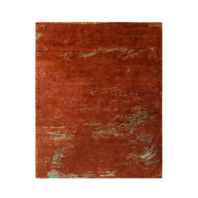Texture - Paint chestnut by REUBER HENNING