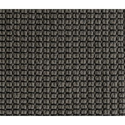 The Grid elephant grey & black by kymo