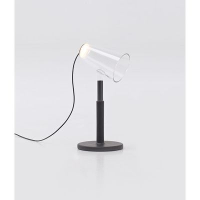The Siblings Table Lamp Small by PERUSE