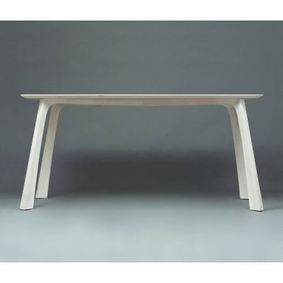 Threetree Table by Artisan