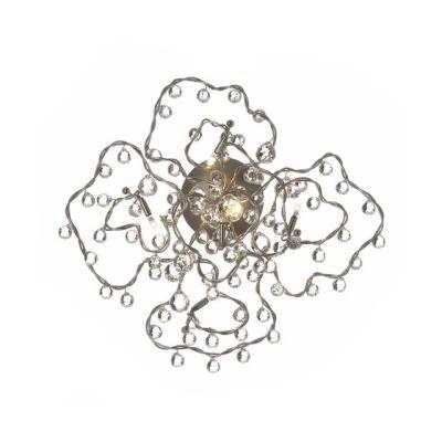 Tiara diamond ceiling - | wall lamp 5 by HARCO LOOR