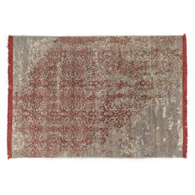 Tibetan Lux Sforza by Amini
