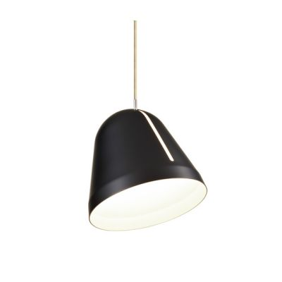Tilt Pendant Lamp by Nyta