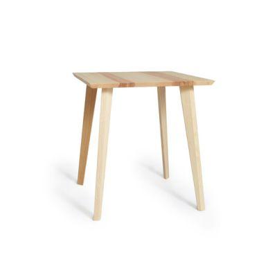 Tisch Eckig quadratisch by Soeder