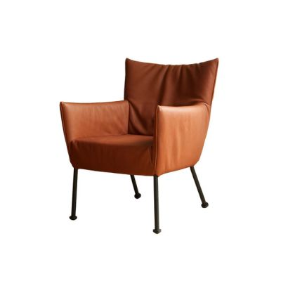 Togo armchair by Label