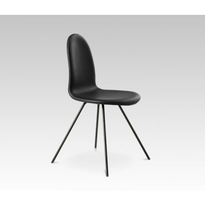 Tongue chair by HOWE