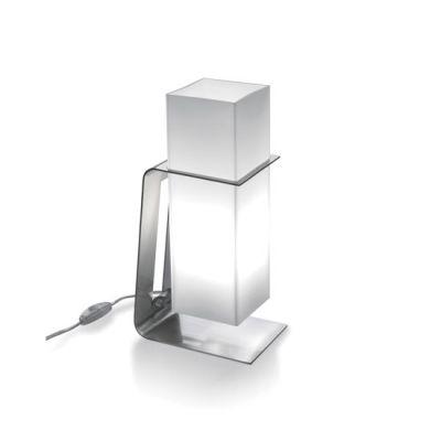 tovier M-2404 table lamp by Estiluz