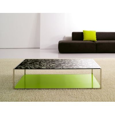 Trazo by Sancal