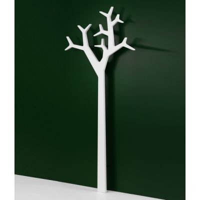 Tree 194 coat stand by Swedese
