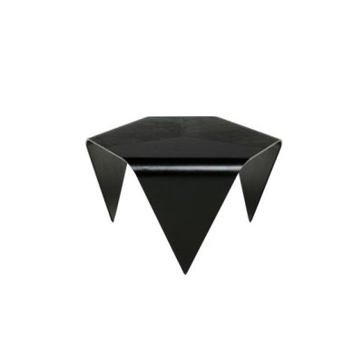 Trienna Coffee Table by Artek