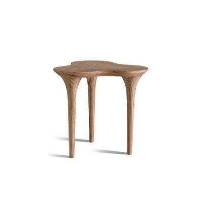 Trifoglio Small Table
