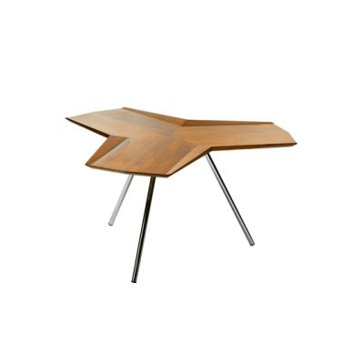TUJU occasional table by INCHfurniture