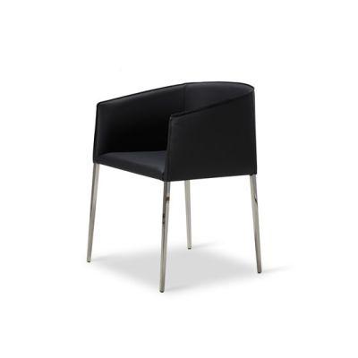 Tulip Chair by Jori