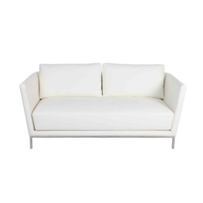 Tuscany 2-Seater Sofa by Akula Living