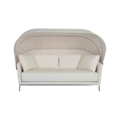 Tuscany Day Bed by Akula Living