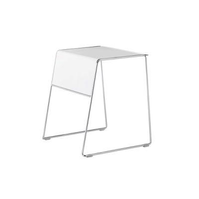 Tutor table, single by HOWE