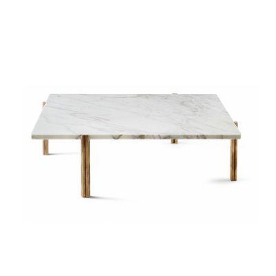 Twelve Coffee table by Gallotti&Radice