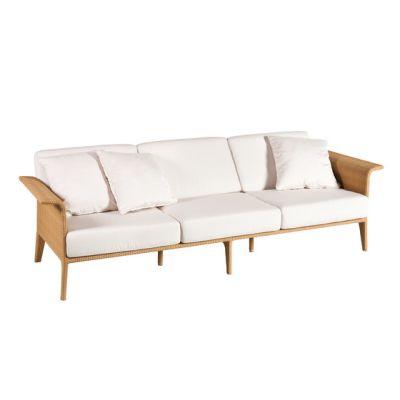 U Sofa 3 by Point