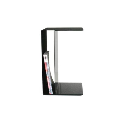 U2 side table by Cascando