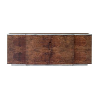 Unico sideboard by MOBILFRESNO-ALTERNATIVE