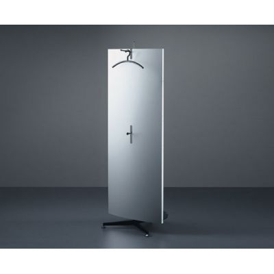 Unigarderobe without front panel by Atelier Alinea