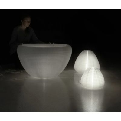 urchin softlight by molo