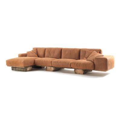Utah Sofa by Riva 1920