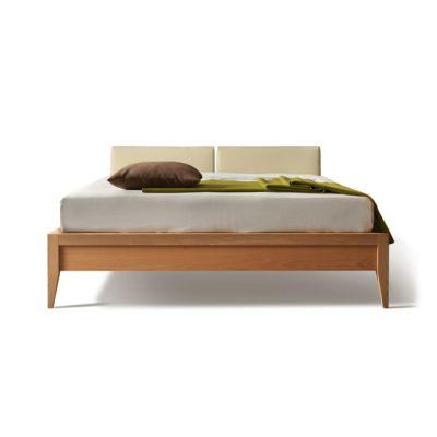 Valentino Bed