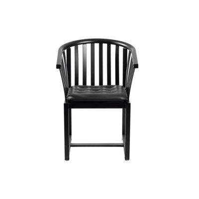 Vaxholmaren chair by Gärsnäs