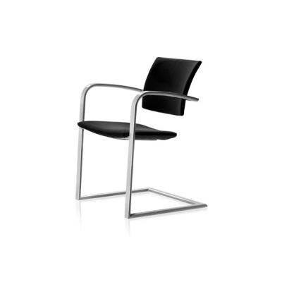 VI Chair by ENEA