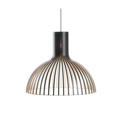 Victo 4250 pendant lamp by Secto Design