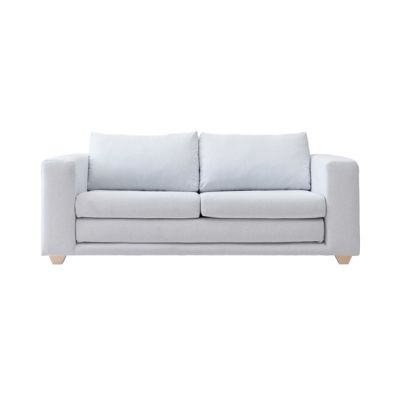 Victor sofa by Softline A/S