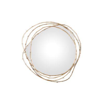 Vine   Singular Mirror by GINGER&JAGGER