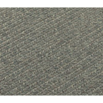 Visia aloe green, 200x300cm