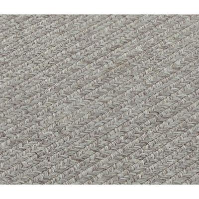 Visia gray almond, 200x300cm
