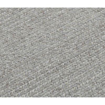 Visia moonstruck, 200x300cm